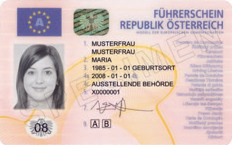 buy real driving license, buy fake Austrian driving license, the cost of driving license B, buy driving license in Austria, buy driving license online, driving license in Vienna,