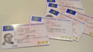 cost of driving license Portugal, buy Portuguese driving license, driving license 2020, buy EU driving license,