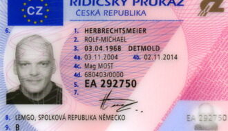 buy real driving license, the cost of driving license, buy driving license in Czech, buy driving license online, driving license in Prague,