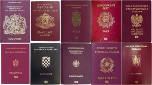 buy EU passport, cost of EU passport, buy EU passport online,