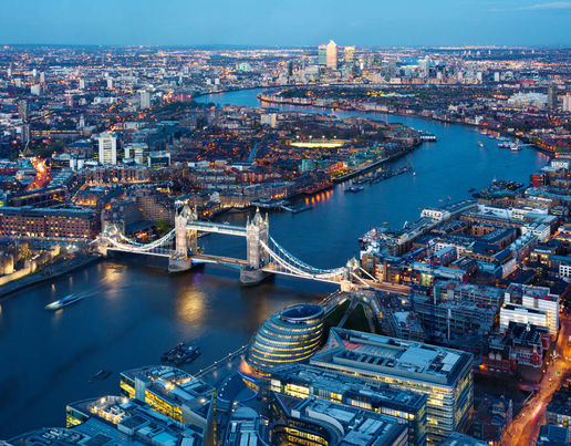 buy real EU residence permit, the cost of residence permit, buy residence permit in UK, buy residence permit online, residence card in Manchester,