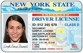 buy US driving license, buy Michigan driving license AM/B, cost of registered New York driving license, get Florida driving license without theory test,
