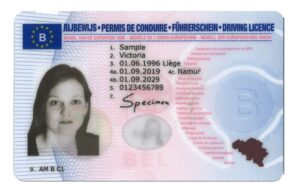 buy Belgian driving license, buy Belgian driving license AM/B, cost of Belgian driving license, get Belgian driving license without theory test,