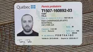 buy Canada driving license, buy Alberta driving license AM/B, cost of registered Ontario driving license, get Quebec driving license without theory test,