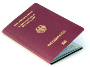 buy German passport, cost of German passport, buy German passport online,