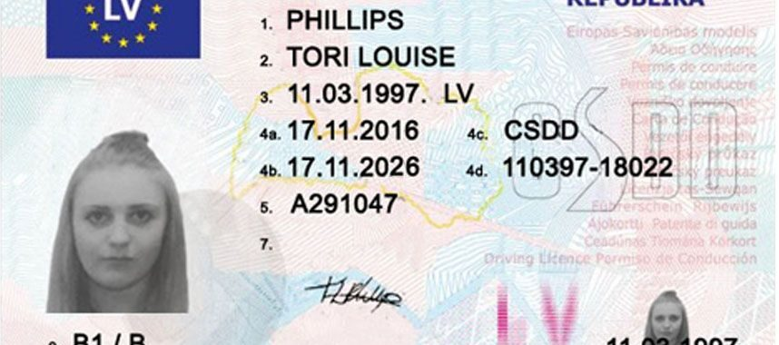 buy Latvian driving license, buy Latvian driving license AM/B, cost of CSDD registered Latvian driving license, get Latvian driving license without theory test,