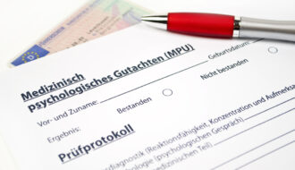 Buy MPU validation, cost of German driving license, buy German driving license, buy fake driving license, buy driving license online, buy real fake driving license,