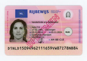 buy Netherlands driving license, buy Dutch driving license AM/B, cost of Dutch driving license, get Netherlands driving license without theory test,