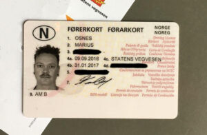 buy real driving license, the cost of driving license, buy driving license in Norway, buy Norwegian driving license online, buy driving license in Oslo,