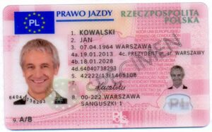 buy real driving license, the cost of driving license, buy driving license in the Poland, buy driving license online, driving license in Warsaw,