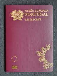 buy Portuguese passport, buy Portuguese passport online, cost of Portuguese passport,