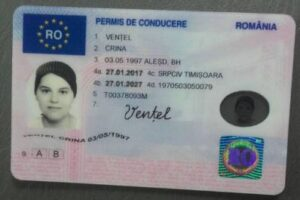buy Romanian driving license, buy driving license in Romania, cost of Romanian driving license,