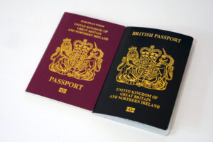 buy UK passport, buy UK passport online, cost of UK passport,