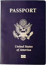 cost of US passport, buy US passport, buy US passport online,